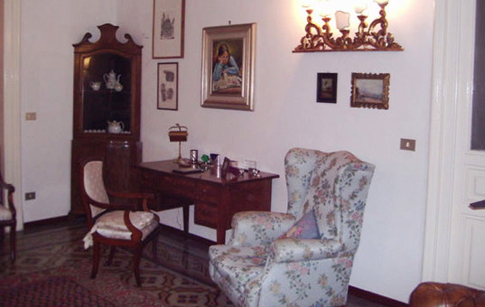 Italien - Rom -  - Apartment Emma -
