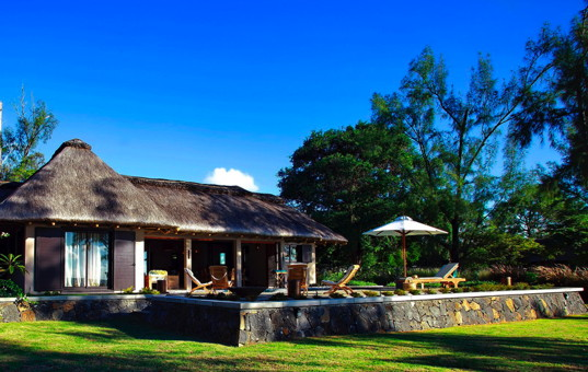Exklusive hotels mauritius und luxus resorts mauritius for Exklusive hotels